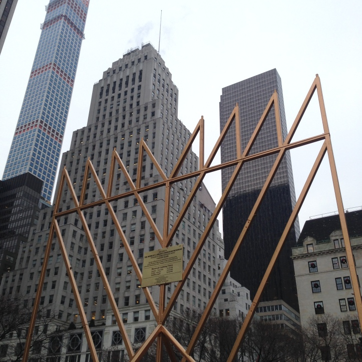 nyc_menorah