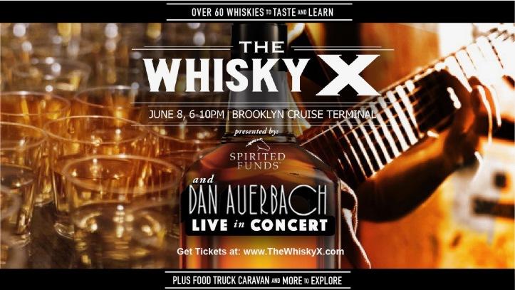 whiskybrooklyn