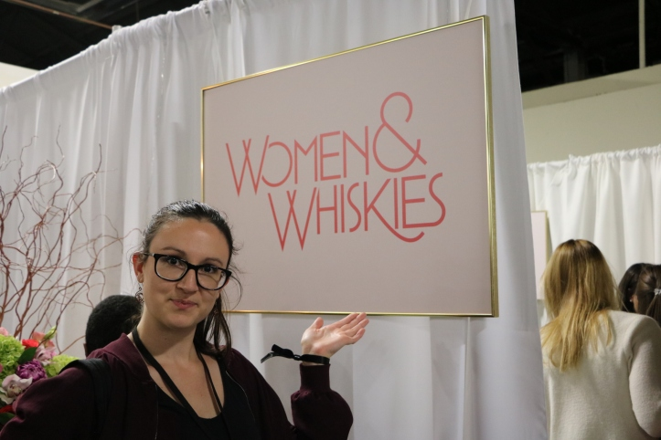 womenandwhiskies