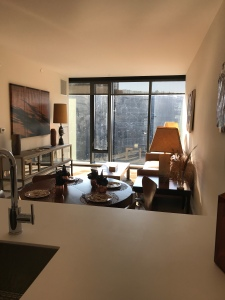 Apartment nyc