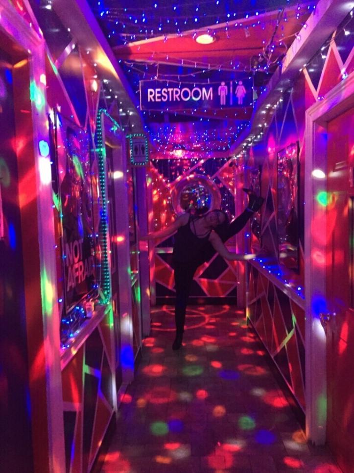 Ktown Karaoke