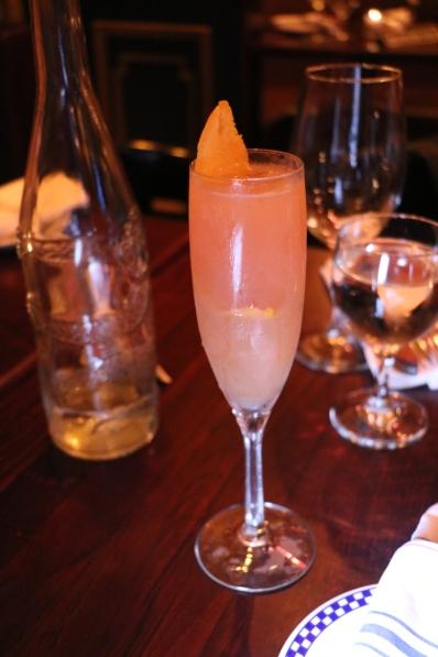 drunken munkey cocktail
