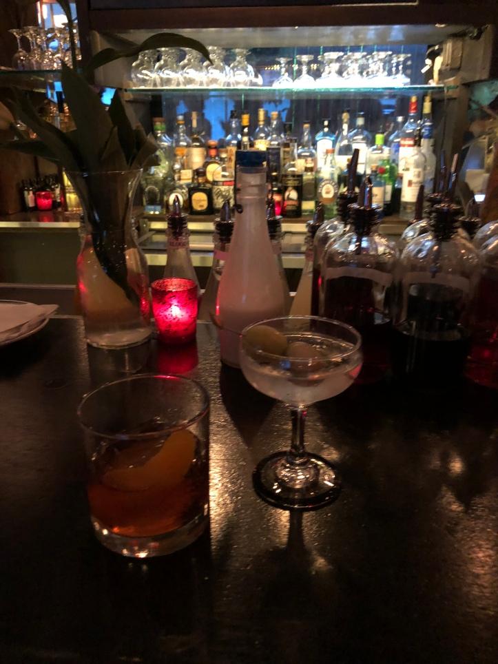 Robert Bar
